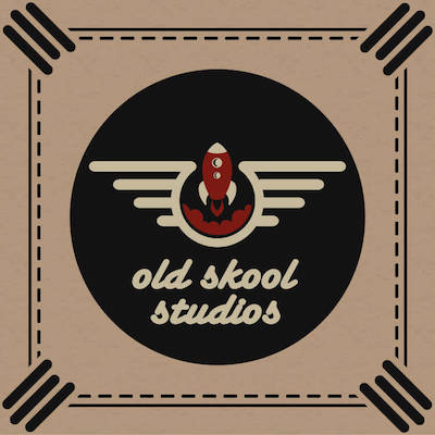 Old Skool Studios, Vancouver, BC